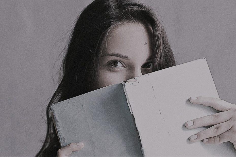 Φωτογραφία από την Daria Shevtsova στο Pexels